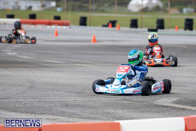 Bermuda-Karting-Club-Race-September-23-2018-7933