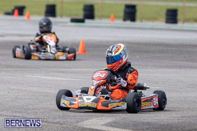 Bermuda-Karting-Club-Race-September-23-2018-7937