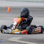 Bermuda Karting Club Race, September 23 2018-7942