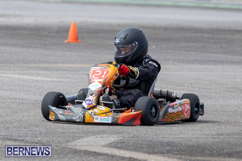 Bermuda-Karting-Club-Race-September-23-2018-7942
