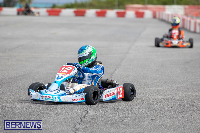 Bermuda-Karting-Club-Race-September-23-2018-7955