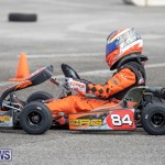 Bermuda Karting Club Race, September 23 2018-7960