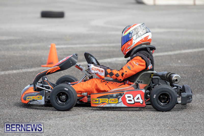 Bermuda-Karting-Club-Race-September-23-2018-7960