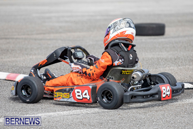 Bermuda-Karting-Club-Race-September-23-2018-7962