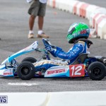 Bermuda Karting Club Race, September 23 2018-7977