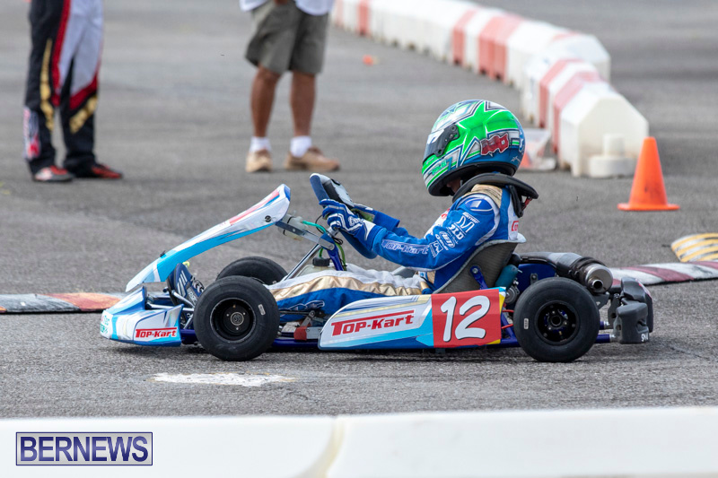 Bermuda-Karting-Club-Race-September-23-2018-7977