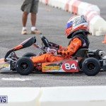 Bermuda Karting Club Race, September 23 2018-7981