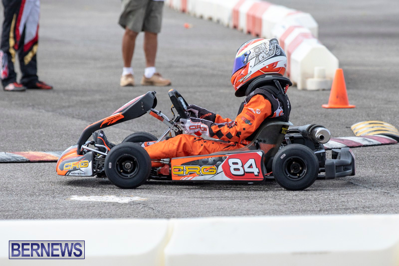 Bermuda-Karting-Club-Race-September-23-2018-7981