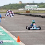 Bermuda Karting Club Race, September 23 2018-8070
