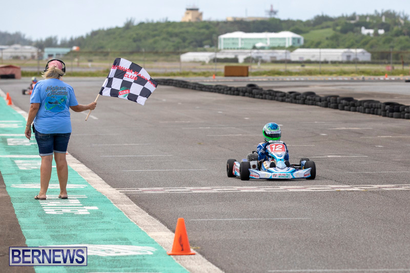 Bermuda-Karting-Club-Race-September-23-2018-8070