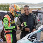 Bermuda Karting Club Race, September 23 2018-8082