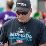 Bermuda Karting Club Race, September 23 2018-8103