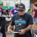 Bermuda Karting Club Race, September 23 2018-8104