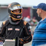 Bermuda Karting Club Race, September 23 2018-8117
