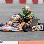 Bermuda Karting Club Race, September 23 2018-8132