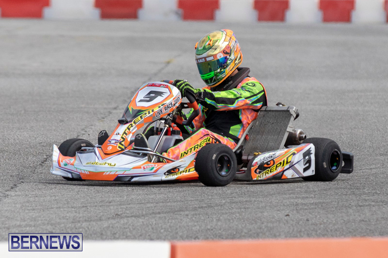 Bermuda-Karting-Club-Race-September-23-2018-8132