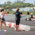Bermuda Karting Club Race, September 23 2018-8158
