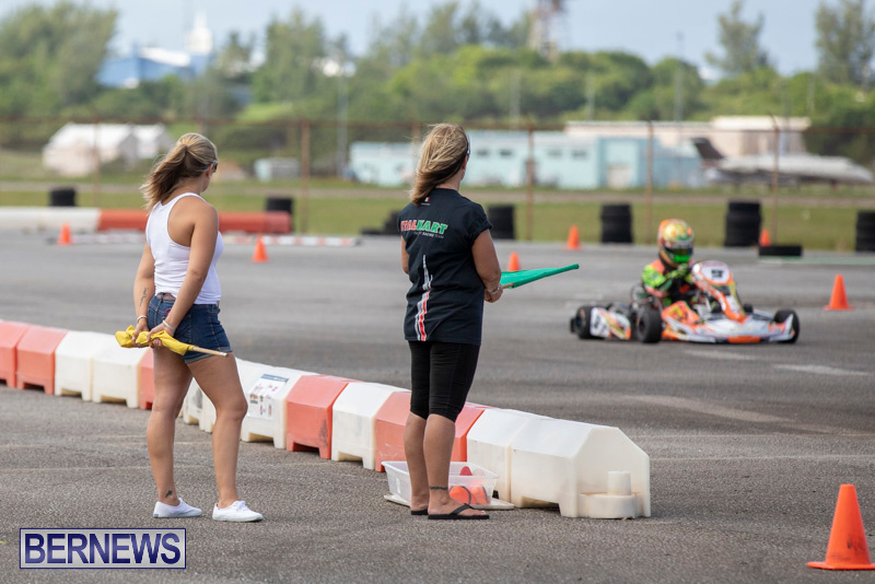 Bermuda-Karting-Club-Race-September-23-2018-8158