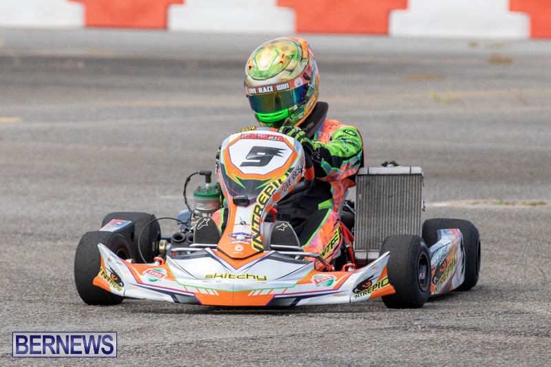 Bermuda-Karting-Club-Race-September-23-2018-8162