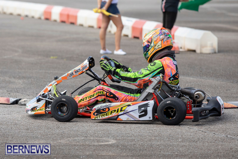 Bermuda-Karting-Club-Race-September-23-2018-8167