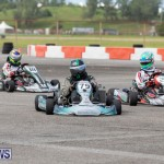 Bermuda Karting Club Race, September 23 2018-8178