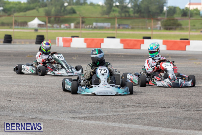 Bermuda-Karting-Club-Race-September-23-2018-8178