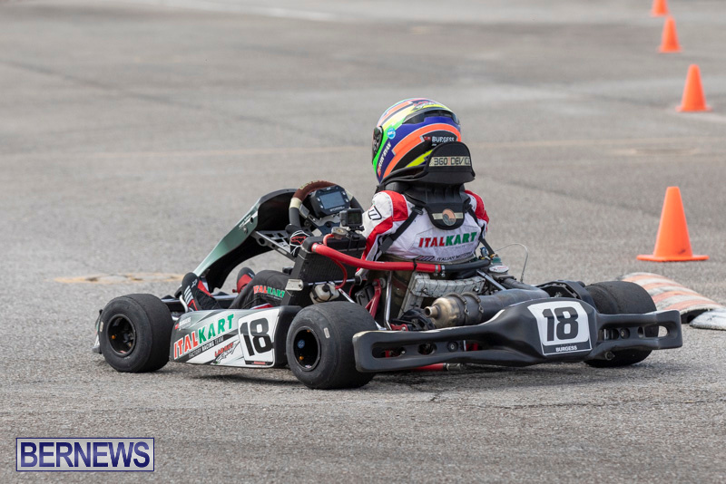 Bermuda-Karting-Club-Race-September-23-2018-8192