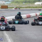 Bermuda Karting Club Race, September 23 2018-8195