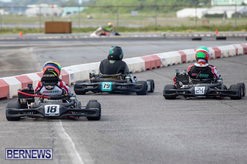 Bermuda-Karting-Club-Race-September-23-2018-8195