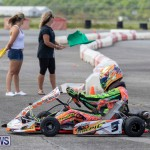 Bermuda Karting Club Race, September 23 2018-8223