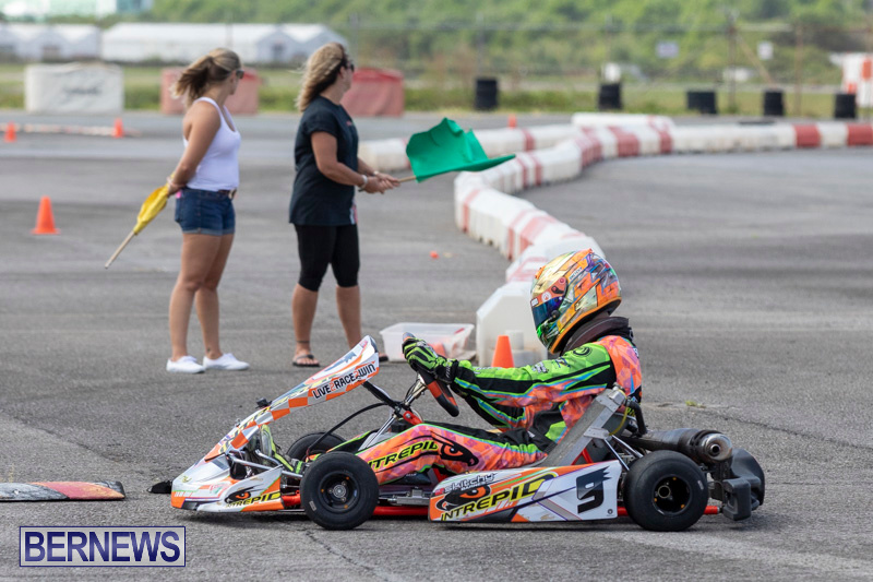 Bermuda-Karting-Club-Race-September-23-2018-8223