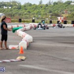 Bermuda Karting Club Race, September 23 2018-8227
