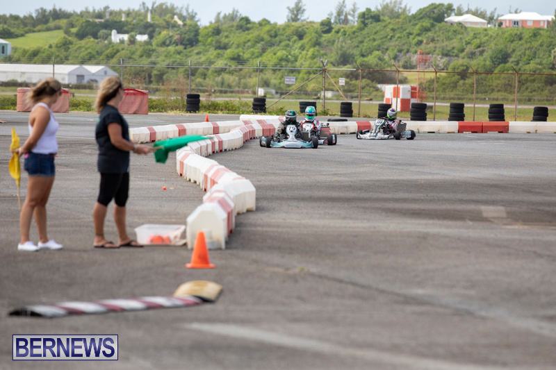 Bermuda-Karting-Club-Race-September-23-2018-8227
