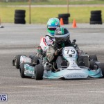 Bermuda Karting Club Race, September 23 2018-8233