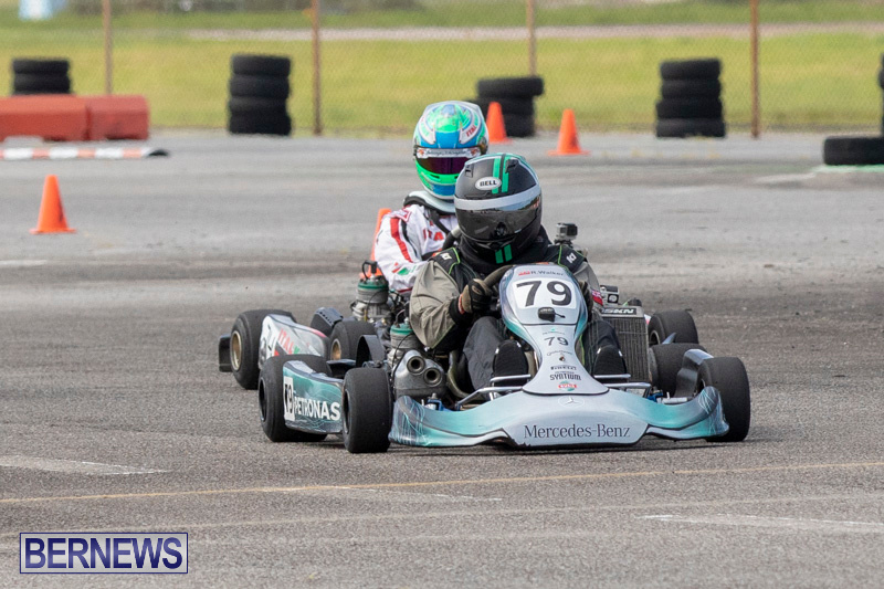 Bermuda-Karting-Club-Race-September-23-2018-8233
