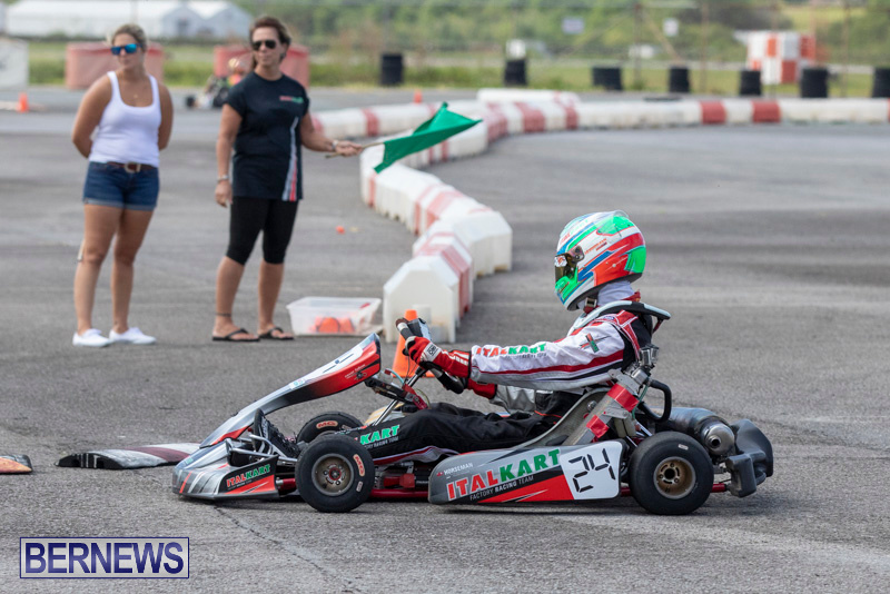 Bermuda-Karting-Club-Race-September-23-2018-8242