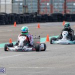 Bermuda Karting Club Race, September 23 2018-8287