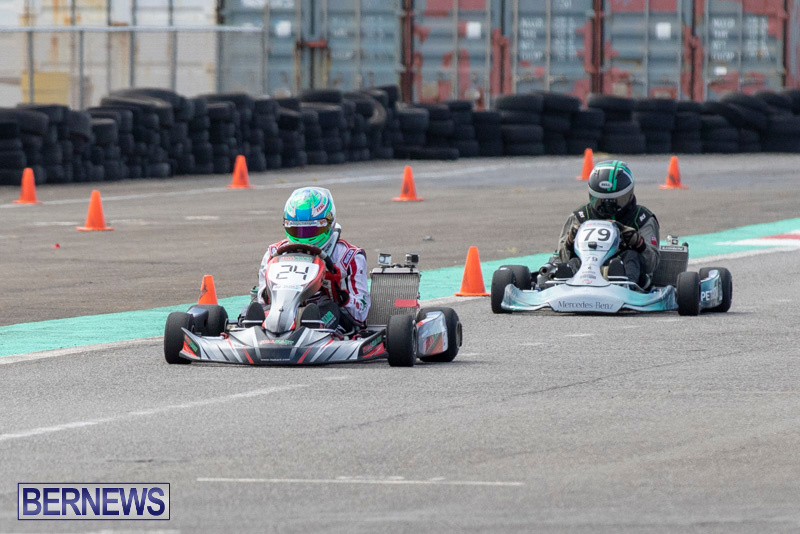 Bermuda-Karting-Club-Race-September-23-2018-8287
