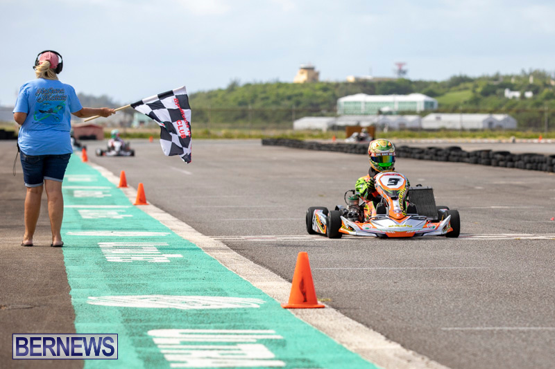 Bermuda-Karting-Club-Race-September-23-2018-8301
