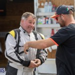 Bermuda Karting Club Race, September 23 2018-8325