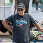 Bermuda Karting Club Race, September 23 2018-8329