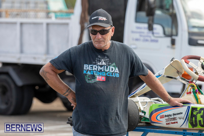 Bermuda-Karting-Club-Race-September-23-2018-8329