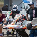 Bermuda Karting Club Race, September 23 2018-8332
