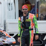 Bermuda Karting Club Race, September 23 2018-8356