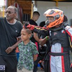 Bermuda Karting Club Race, September 23 2018-8380