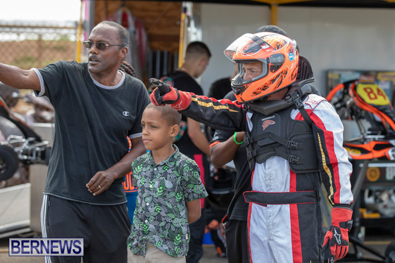 Bermuda-Karting-Club-Race-September-23-2018-8380