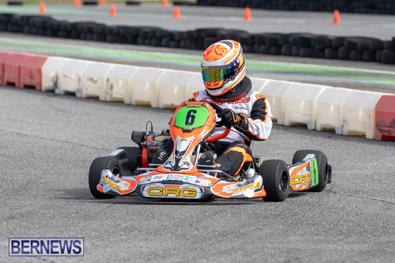 Bermuda-Karting-Club-Race-September-23-2018-8389