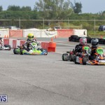 Bermuda Karting Club Race, September 23 2018-8396