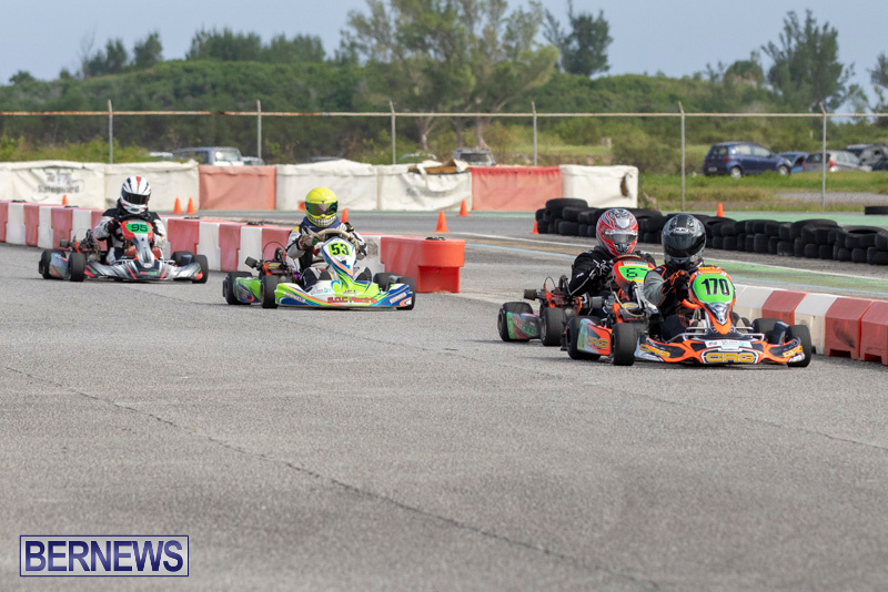 Bermuda-Karting-Club-Race-September-23-2018-8396