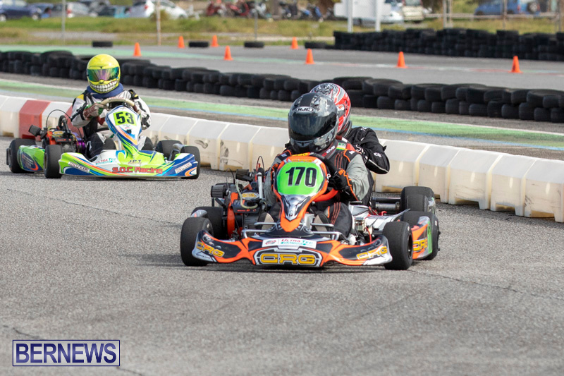 Bermuda-Karting-Club-Race-September-23-2018-8398